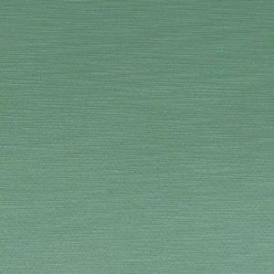 Anthology Izolo 132325 Aventurine Fabric