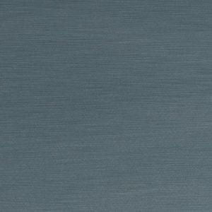 Anthology Izolo 132329 Petrol Fabric