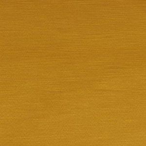Anthology Izolo 132333 Saffron Fabric