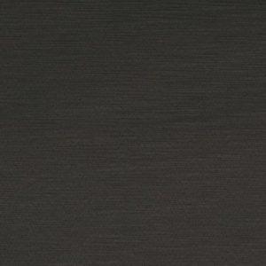 Anthology Izolo 132335 Jet Fabric