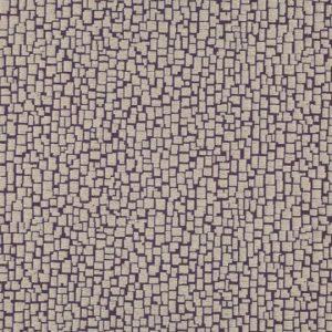 Anthology Ketu 131716 Plum Fabric