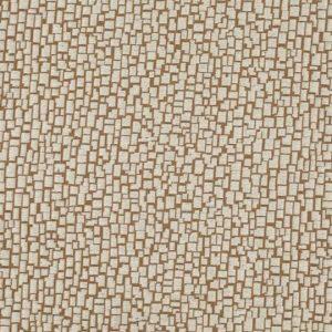 Anthology Ketu 131719 Saffron Fabric