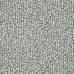 Anthology Ketu 131721 Emerald Fabric