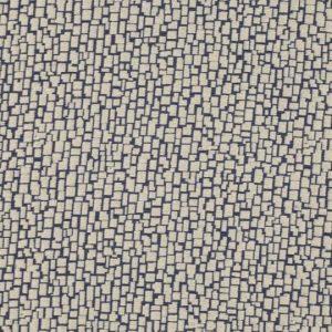 Anthology Ketu 131723 Midnight Fabric