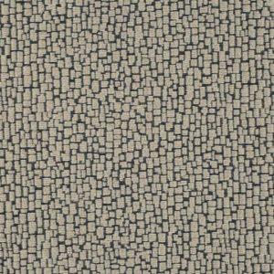 Anthology Ketu 131724 Charcoal Fabric