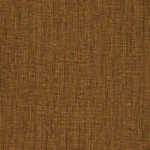 Anthology Mesh 132121 Brass Fabric