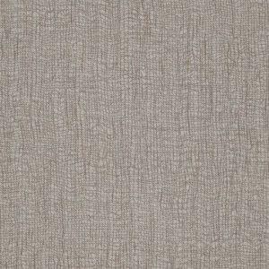 Anthology Mesh 132123 Oyster Fabric