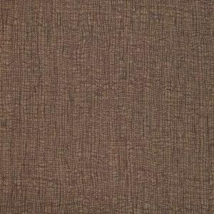 Anthology Mesh 132125 Fabric