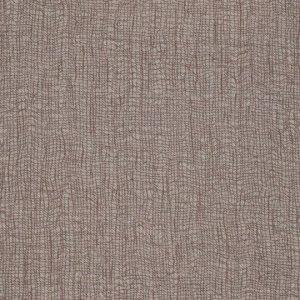 Anthology Mesh 132127 Mink Fabric