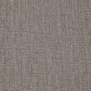 Anthology Mesh 132128 Silver Fabric