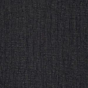 Anthology Mesh 132129 Slate Fabric