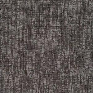 Anthology Mesh 132130 Titanium Fabric