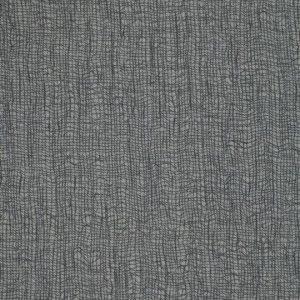 Anthology Mesh 132132 Frost Fabric