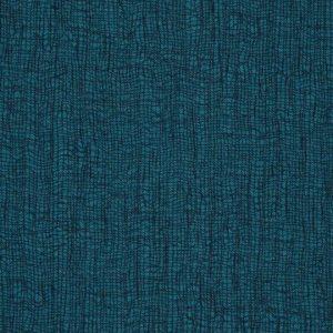 Anthology Mesh 132134 Aquamarine Fabric