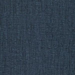 Anthology Mesh 132135 Moonstone Fabric