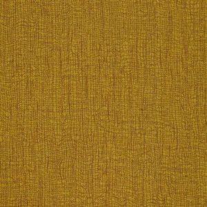Anthology Mesh 132136 Citron Fabric