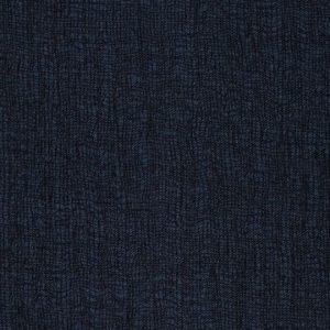 Anthology Mesh 132142 Ink Fabric