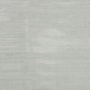 Anthology Senkei 132342 Silver Fabric