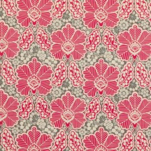 Baker Lifestyle Block Party Arbour PP50479-6 Fabric