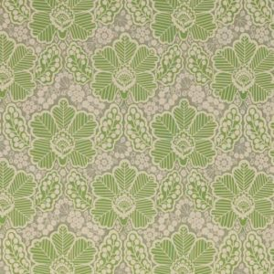 Baker Lifestyle Block Party Arbour PP50479-5 Fabric