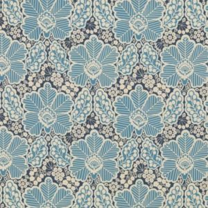 Baker Lifestyle Block Party Arbour PP50479-1 Fabric