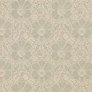 Baker Lifestyle Block Party Arbour PP50479-4 Fabric