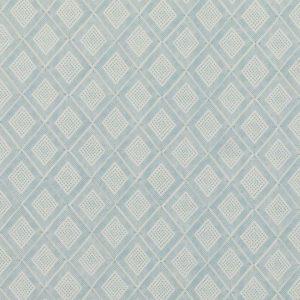 Baker Lifestyle Block Party Block Trellis PP50484-3 Fabric