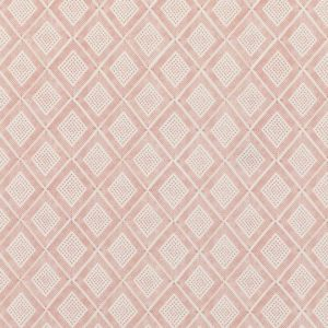 Baker Lifestyle Block Party Block Trellis PP50484-6 Fabric