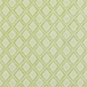 Baker Lifestyle Block Party Block Trellis PP50484-5 Fabric