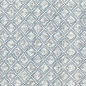 Baker Lifestyle Block Party Block Trellis PP50484-1 Fabric