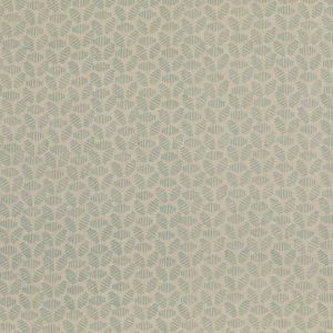 Baker Lifestyle Block Party Bumble Bee PP50482-3 Fabric
