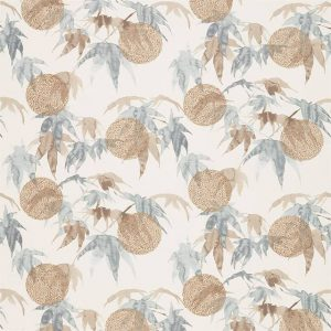 Acer Fabric 332440 by Zoffany