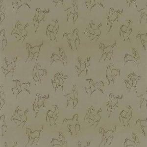 Arion Fabric 333229 by Zoffany