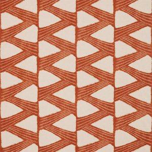 Kanoko Fabric 322438 by Zoffany