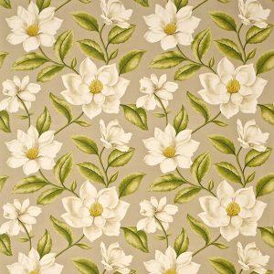 Grandiflora Fabric by Sanderson DAPGGR204