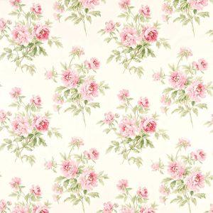 Adele Fabric by Sanderson DCAVAD201