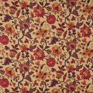 Amanpuri Fabric by Sanderson DCOUAM201