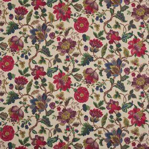 Amanpuri Fabric by Sanderson DCOUAM202