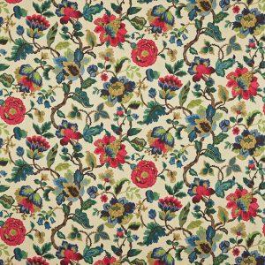 Amanpuri Fabric by Sanderson DCOUAM204