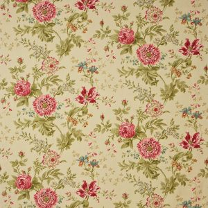 Elouise Fabric by Sanderson DCOUEL202