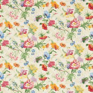 Avening Fabric by Sanderson PR7210/2