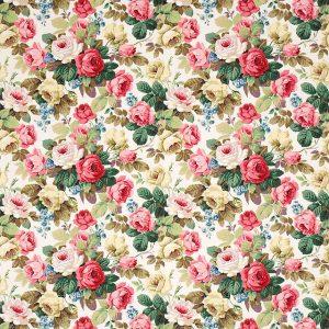 Chelsea Fabric by Sanderson PR7430/2