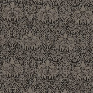 Crown Imperial Fabric 230292 by William Morris & Co