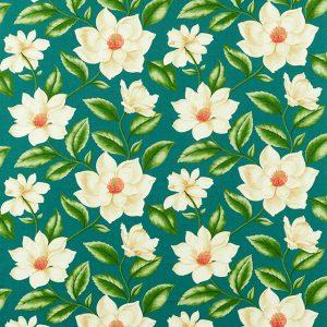 Grandiflora Fabric by Sanderson 226865