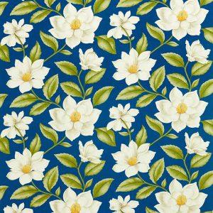 Grandiflora Fabric by Sanderson 226866