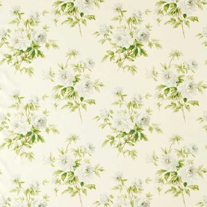 Adele Fabric by Sanderson 226877