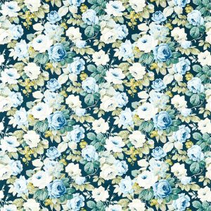Chelsea Fabric by Sanderson 226879