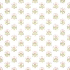 Anna French Antilles Milford AF15155 Blush Fabric