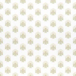 Anna French Antilles Milford AF15158 Beige Fabric