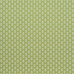 Anna French Antilles Julian AF15160 Green Fabric